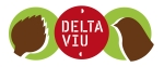 Delta Viu 28