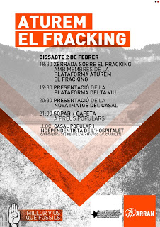 xerrada+fracking