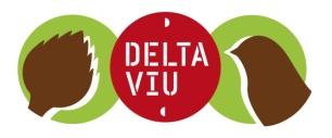 delta-viu-28