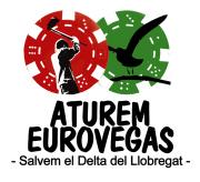 logo_eurovegas
